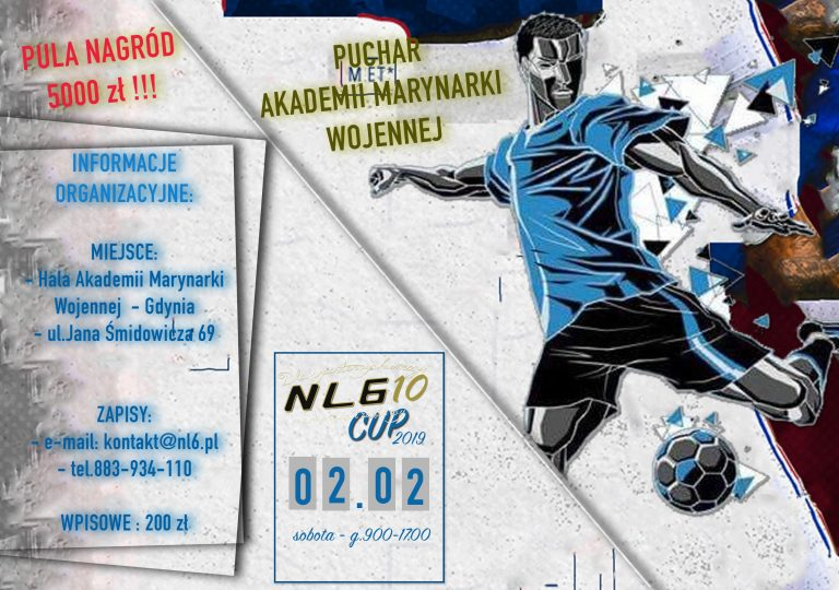 nl6-cup-plakat-zima-2019-info-na-stornę-1-768×540