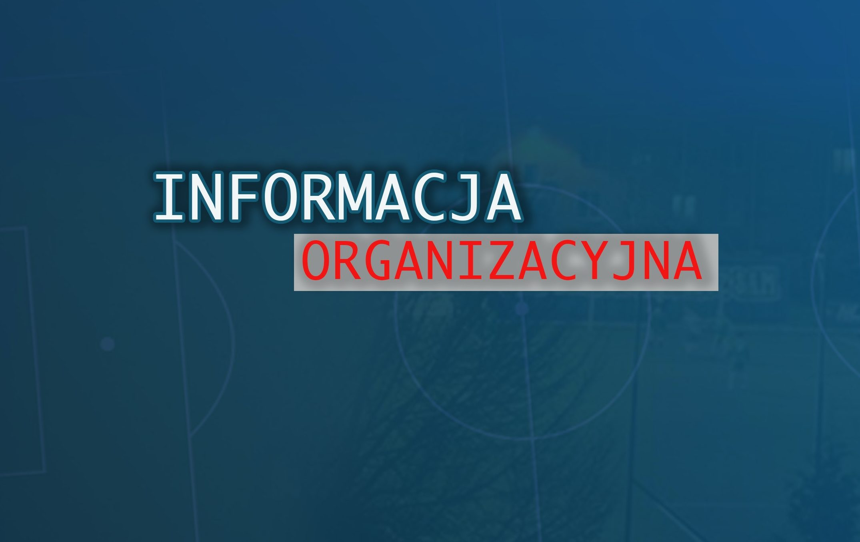 informacja-organizacyjna-5